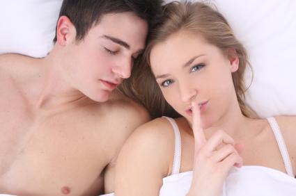 Orgasm techniques Proper masturbation